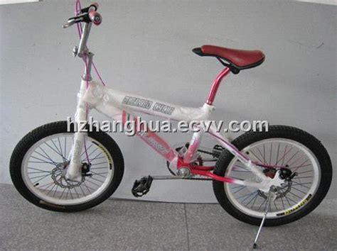 light bmx bikes hh bmx01 light white and freestyle bmx bike with