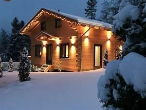 Luxus Ferienhaus Harz : pin von mandy westh user auf urlaubsideen ferienhaus ~ A.2002-acura-tl-radio.info Haus und Dekorationen