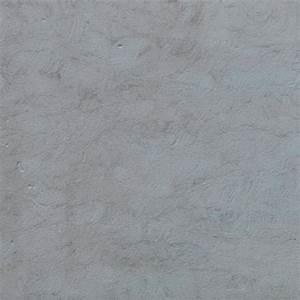 Madras, Grey, Sandblasted