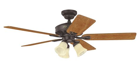ceiling fan replacement shades paper replacement light globes for hunter ceiling fans hunter