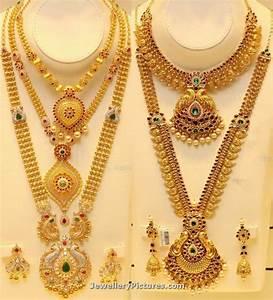 Joyalukkas Jewellery Designs - Jewellery Designs