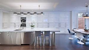 6, Clever, Kitchen, Design, Ideas, From, St, Charles, Of, New, York, Photos