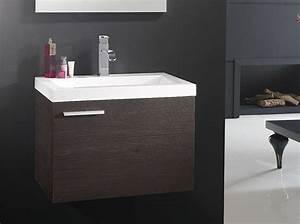 Bad Unterschrank 60 Cm : waschbecken ohne unterschrank dz15 hitoiro ~ Whattoseeinmadrid.com Haus und Dekorationen