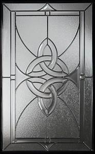 Camed, Decorative, Glass, Designs
