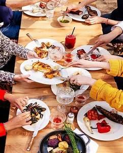 Que Faire Au Barbecue Pour Changer : demi poulet grill au barbecue pour 2 personnes recettes ~ Carolinahurricanesstore.com Idées de Décoration
