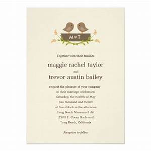 Love quotes for wedding invitations quotesgram for Wedding invitation small quotes