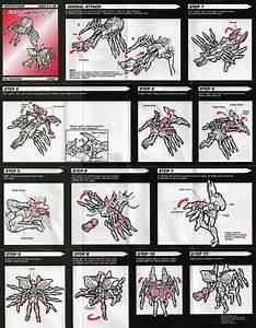 Convention Figures Arcee  Transformers  Botcon    Otfcc