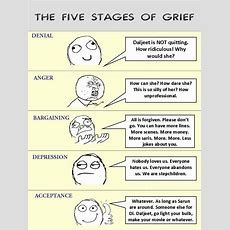 Best 25+ Grief Activities Ideas On Pinterest  Social Work, Grief Counseling And Grief Support
