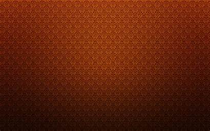 Brown Abstract Pattern Wallpapers Baltana
