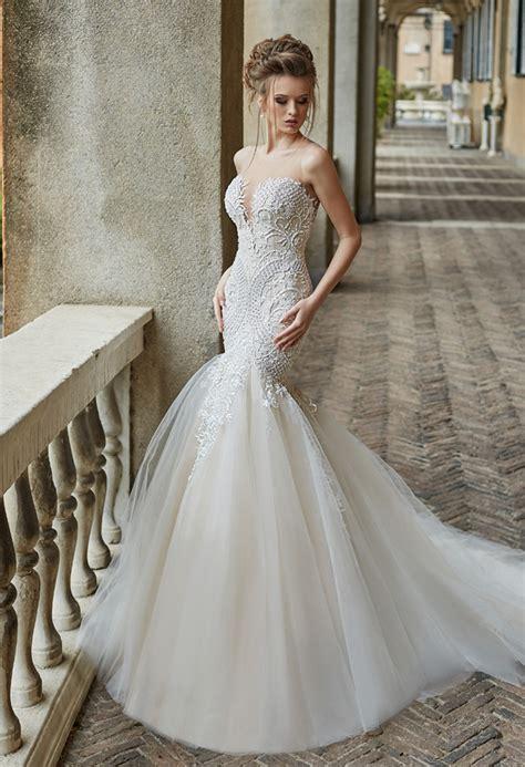 wedding dresses  gold coast brisbane bridal dresses