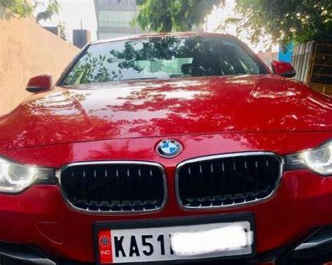 sports cars  sale  bangalore sports cars
