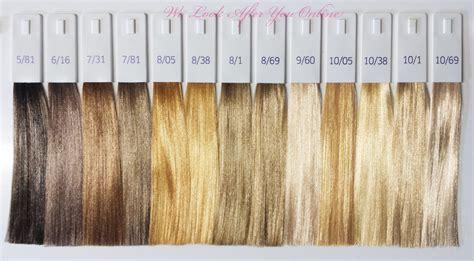 wella hair color chart image result for 10 69 illumina wella hair color wella
