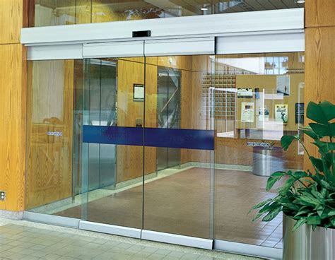 automatic sliding glass doors exceptional sliding glass door systems automatic sliding