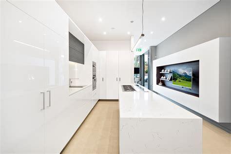 bathrooms designs ideas contemporary kitchens ideas