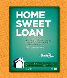 Mortgage Advertising Ads