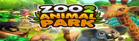 zoo 2 animal park hack, Zoo 2 Animal Park Hack/Cheats - Get Unlimited Coins and Diamonds, Zoo 2: Animal Park Hack und Cheats auf Deutsch  .