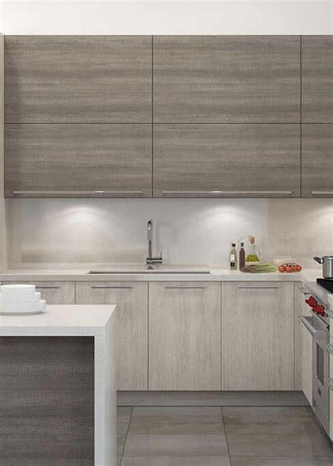 european frameless kitchen cabinets envii sollid cabinetry frameless european contemporary