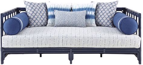 San Jose Upholstery Shop by Upholstery And Re Upholstery Services For Residential And