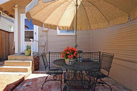 patio furniture sale tulsa 28 images craftsman