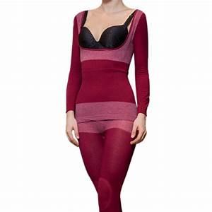 Aliexpress.com : Buy High Quality Fashion Women Long Johns ...