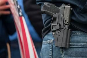 Mossberg 500 - America U0026 39 S Favorite Guns - Pictures
