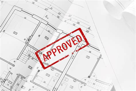 Steps Involved In Getting Planning Permission - Thermohouse