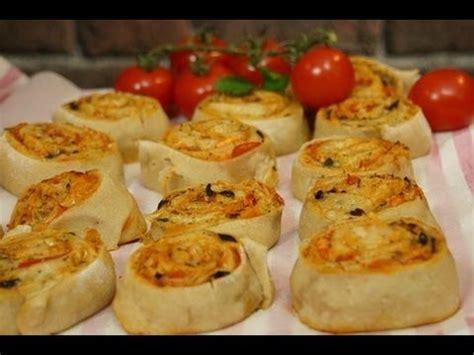 recette canapes pour aperitif 132 best images about apéritif dînatoire on