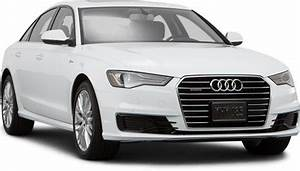 Audi Freehold Audi Service Schedule Today Ray Catena Audi Freehold - Ray catena audi