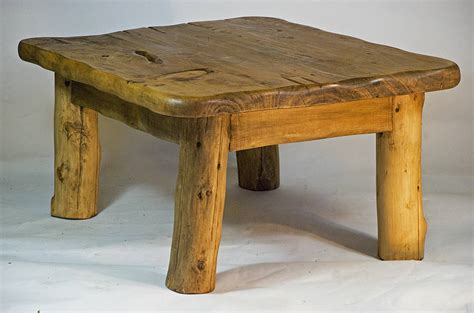 low wooden coffee table coffee table on a budget small wooden table small wooden