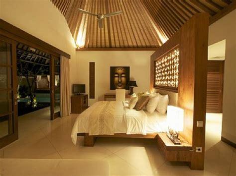 Bedroom Interior Design Ideas by Designer Master Bedrooms Luxury Master Bedroom Suites