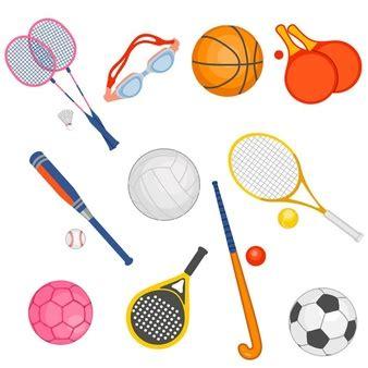 Badminton Images | Free Vectors, Stock Photos & PSD