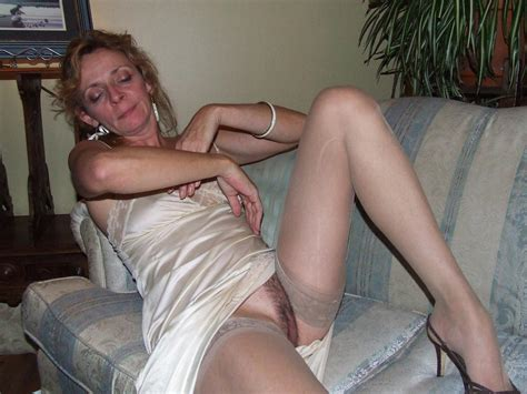 04 5122306133 24701e55e5 B  In Gallery Canadian Milf Gets Stripped Picture 1 Uploaded By