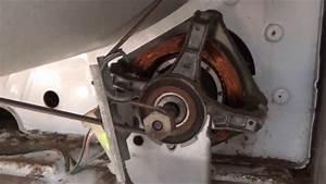 Kenmore Elite Dryer Belt Replacement