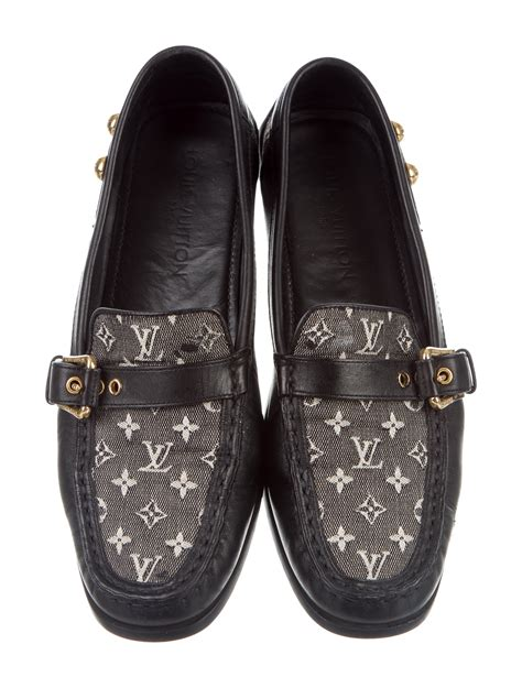 louis vuitton loafers price south africa sema data  op