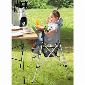 Chaise Haute Bébé Pliante : acheter chaise haute pliante pour b b en ligne pas cher ~ Farleysfitness.com Idées de Décoration
