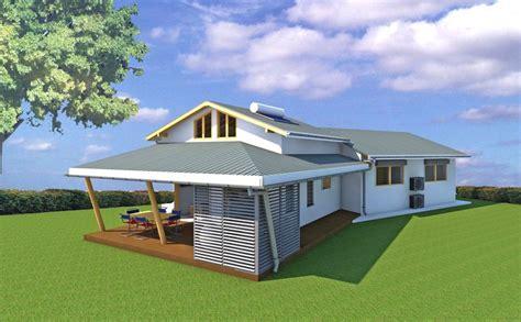 maison en bois en guadeloupe a mn architecture guadeloupe