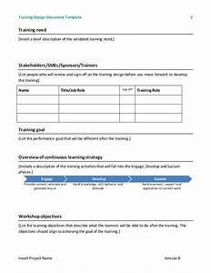 training sign off sheet template pictures to pin on With signed document template