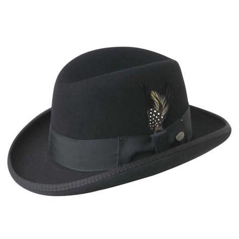 mens hats caps  recreated dress hats