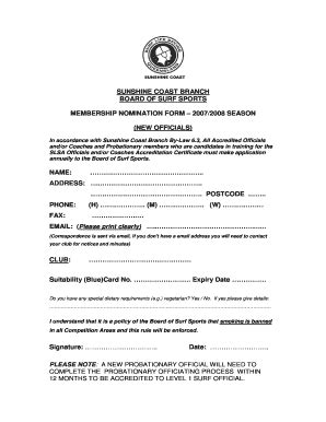 nyc substitute w 9 form city of new york substitute form w 9 instructions fill