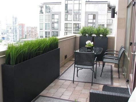 Best Ideas About Small Balcony Furniture On Pinterest