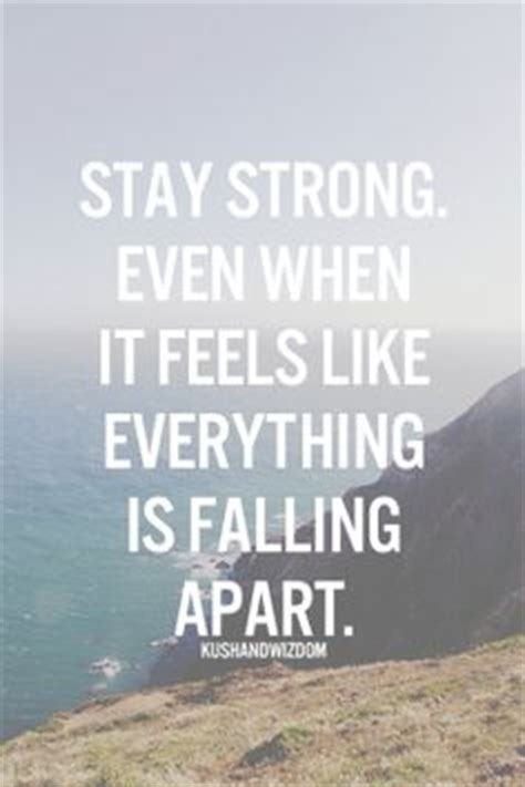 inspirational quotes  pinterest good vibes