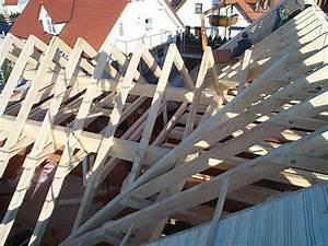 Holz Für Dachstuhl : dachstuhl dachsanierung innenausbau ~ Sanjose-hotels-ca.com Haus und Dekorationen