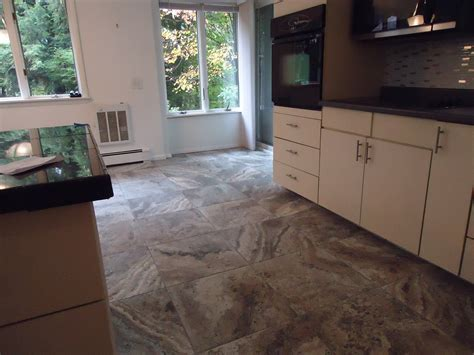 flooring concepts cambria home design concepts
