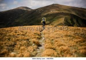 Mountain Ukraine Range Chornohora