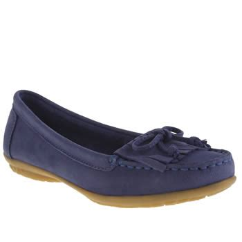 hush puppies ceil mocc fringe flats womens loafers kickers hush puppies and more schuh