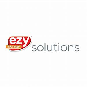 Ezy Storage Solutions Add On Kit Castor Wheels 4 Pack