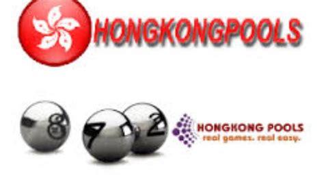 stream hongkong pools youtube