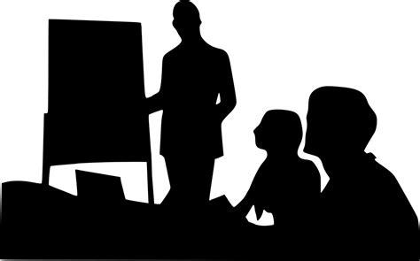 bewerbungsvorlagen fuer unternehmensorganisation und management