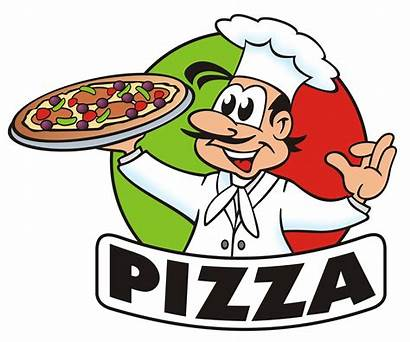 Pizza Chef Roswell Downtown Historic Restaurateurs Bringing