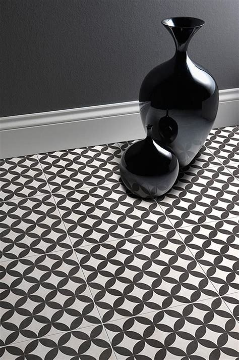 kitchen tiles for best 25 floor patterns ideas on bathroom 6301
